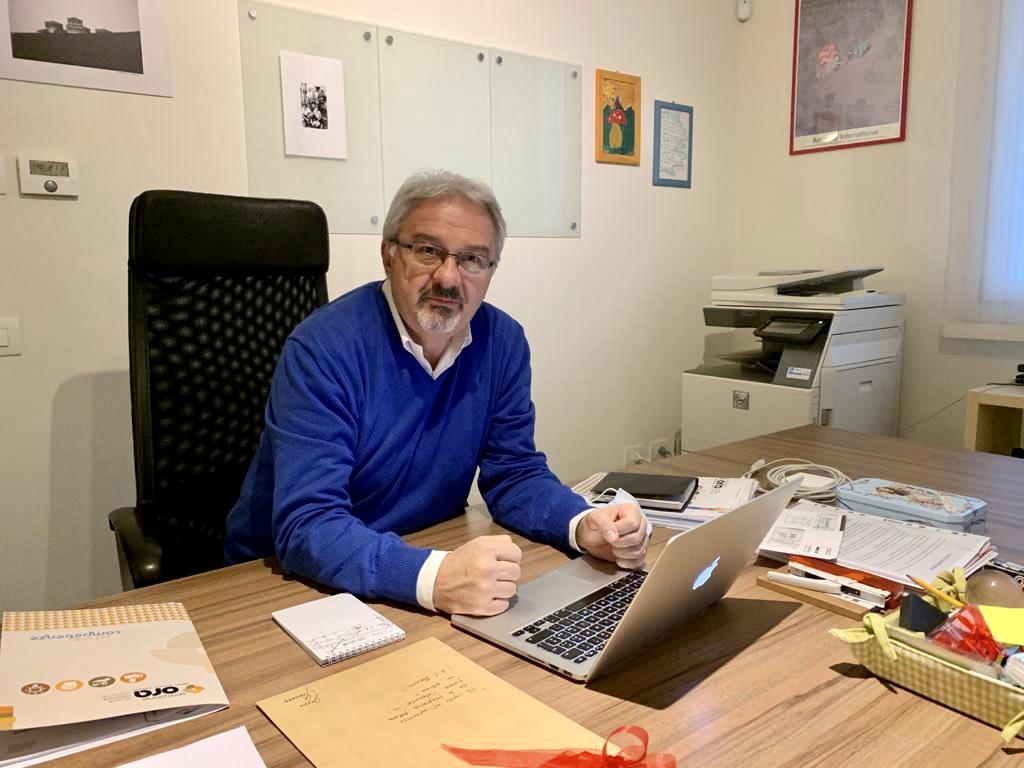"""Ritrovare la motivazione per restaurare la propria """"Eudaimonia"""" nel 2021"""